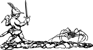חברת דקל הדברות - הדברת מזיקים