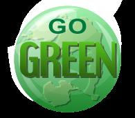 דקל הדברות מומחים להדברה ירוקה בבית